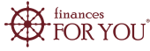 finances4u