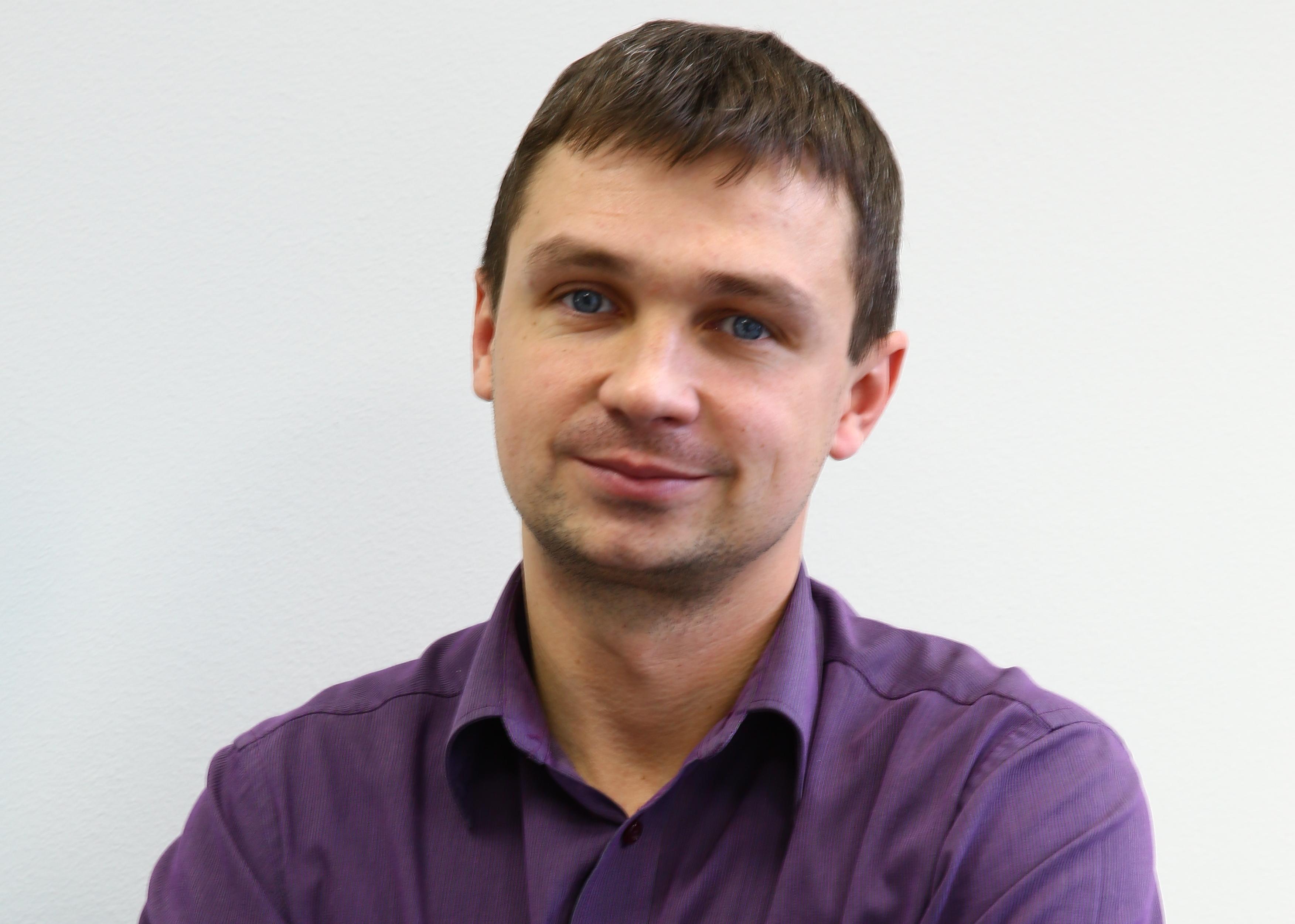 Adam Ilczuk